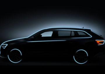 Дайджест дня: новый Superb Scout, Tesla на мели и другие события автоиндустрии